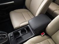 Honda CR-V 2.0 , Фото: 14