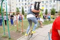 """Благотворительная акция """"Театрального дворика"""", Фото: 40"""