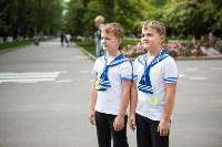 Парад близнецов 2015, Фото: 3