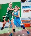 Плавск принимает финал регионального чемпионата КЭС-Баскет., Фото: 26