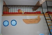 Досугово-образовательный центр «Нянь и Я», Фото: 3