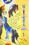 Ремонт тульского цирка, 14.04.2015, Фото: 65