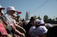 Парад Победы-2016, Фото: 51
