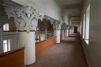 Дом дворянского собрания. Март 2014, Фото: 7