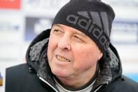 """Арсенал"" (Тула) - ""Урал"" (Екатеринбург) , Фото: 168"