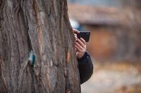 """Съемки фильма """"Я иду искать"""", Фото: 34"""