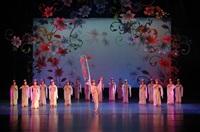 Музыкальный спектакль «Волшебные сады Шеньяна», Фото: 5