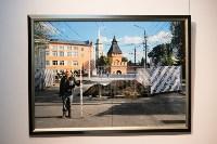 Пресс-тур в кремле, Фото: 41