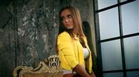 Певица Летта, Фото: 40