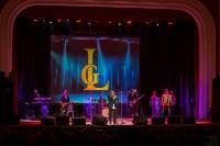 Концерт Григория Лепса в Туле. 12 мая 2015 года, Фото: 2