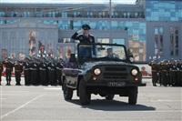 День Победы в Туле, Фото: 31