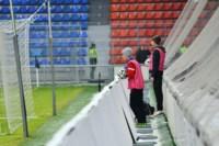 """Торпедо"" - ""Арсенал"" - 0:1, Фото: 20"