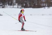 «Яснополянская лыжня - 2016», Фото: 100