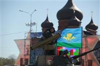День Победы в Туле, Фото: 103
