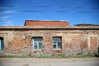 До конца 2018 года в историческом центре Тулы расселят 8 домов, Фото: 32