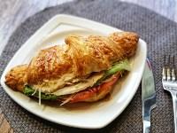 Лучшие тульские кафе и рестораны по версии Myslo, Фото: 4