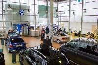 Сэкономь с «Кайзеравто» на новом Volkswagen  уже сейчас!, Фото: 16
