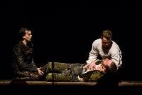 """Спектакль """"Ромео и Джульетта"""", Фото: 58"""