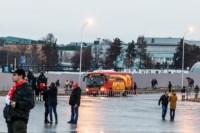 «Спартак»-«Арсенал». 9.11.2014, Фото: 6