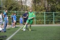 Групповой этап Кубка Слободы-2015, Фото: 21