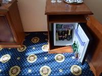 София, гостиница, Фото: 10
