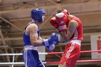 XIX Всероссийский турнир по боксу класса «А», Фото: 47