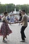 """""""Буги-вуги попурри"""" в Центральном парке. 18 мая 2014, Фото: 32"""