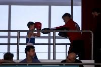 Первенство Тульской области по боксу, Фото: 9