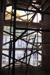 16 октября Владимир Груздев проконтролировал ход работ в Тульском кремле., Фото: 12
