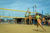 Турнир по пляжному волейболу TULA OPEN 2018, Фото: 54
