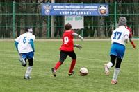 Кубок губернатора Тульской области по футболу , Фото: 83