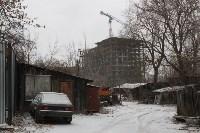 Кварталы в историческом центре Тулы, Фото: 16