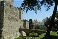 Португалия, Фото: 17