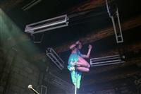 Стоунер-фест в клубе «М2», Фото: 53
