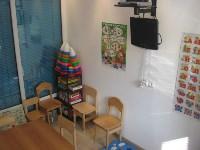 В какой детский центр отдать ребёнка, Фото: 7