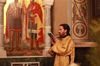 Рождественские богослужения, Фото: 11