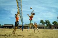 Турнир по пляжному волейболу TULA OPEN 2018, Фото: 32