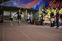 День спринта, 16 апреля, Фото: 21