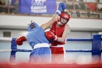 Турнир по боксу памяти Жабарова, Фото: 162
