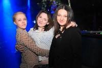 """Вечеринка-закрытие """"Казановы"""".28.03.2015, Фото: 6"""