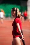 Открытие летнего сезона у легкоатлетов, Фото: 29