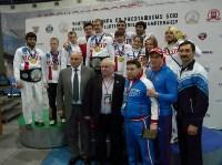 Чемпионат мира по рукопашному бою в Москве, Фото: 10