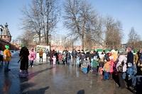 Масленица в кремле. 22.02.2015, Фото: 14