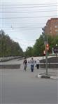 """Рейд """"Пешеходный переход"""", Фото: 4"""