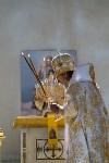 12 июля. Праздничное богослужение в храме Святых Петра и Павла, Фото: 78