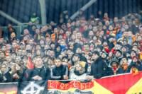 «Спартак»-«Арсенал». 9.11.2014, Фото: 33