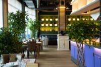 Пряности и Радости, ресторан, Фото: 6