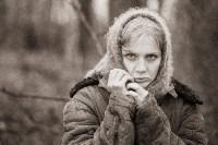 """""""У войны не женское лицо"""", Фото: 7"""