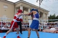 Турнир по боксу в Алексине, Фото: 9