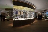 Музеи Тулы, Фото: 17